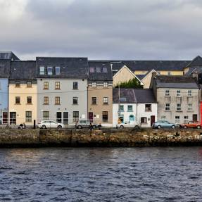 Dating in Galway